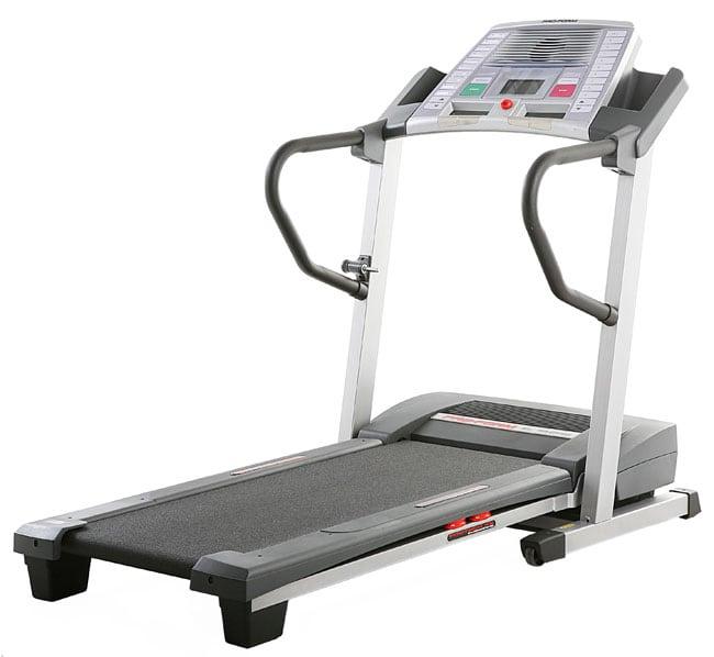 ProForm C 525 Treadmill