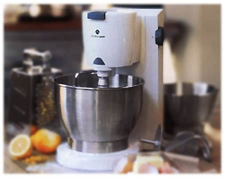 Black And Decker Kitchen Tools Creepingthyme Info