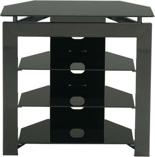 Centro Designs 30-inch TV Stand