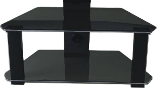 Centro Designs 43-inch TV Stand - Free Shipping Today ...