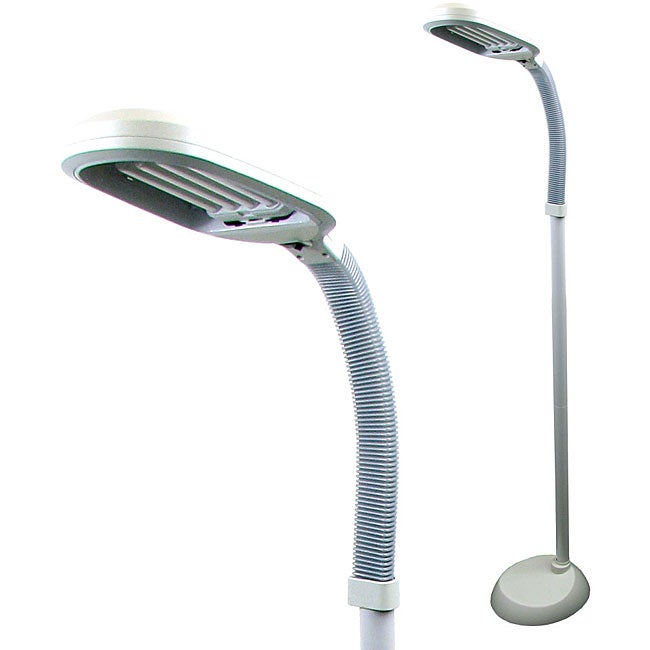 Trademark Sunlight Floor Lamp