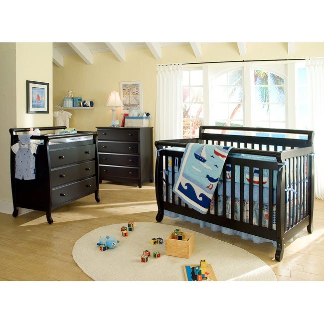What is the best crib best value babycenter for Best value baby crib