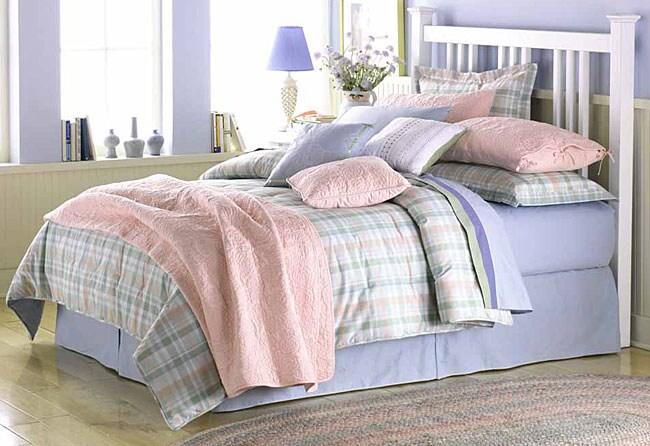 Julep Comforter Set