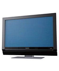 Magnavox 37MF437B 37-inch LCD HDTV 1080P