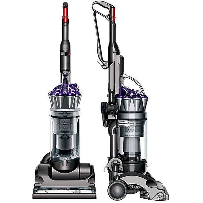 Dyson Dc17 Animal Upright Vacuum Refurbished Free