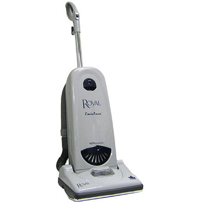 Image result for royal vacuums