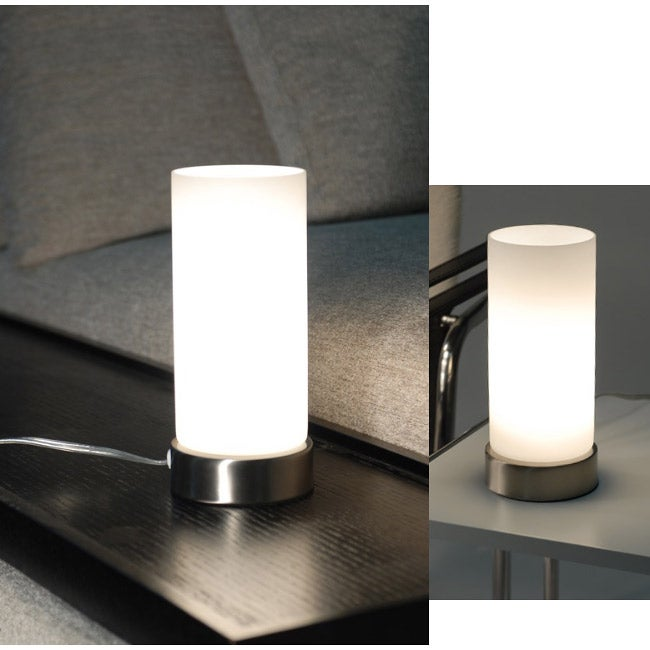 Thumbnail Huelva Touch Activated Table Lamp