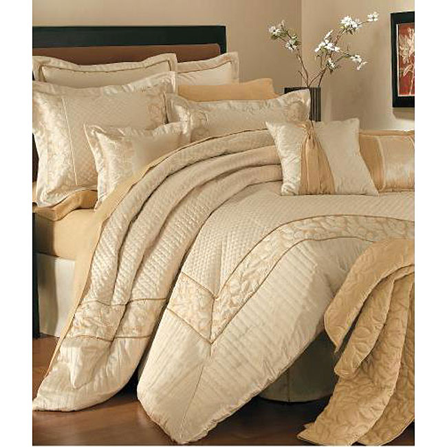 Sherwood 20-piece Comforter Set