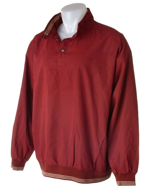 tehama guys Looking for men's silk shirts find long sleeved mens silk shirts, short sleeved men's silk shirts, and more at macy's.