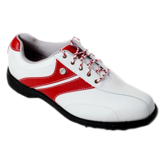 Etonic Ladies Golf Shoes