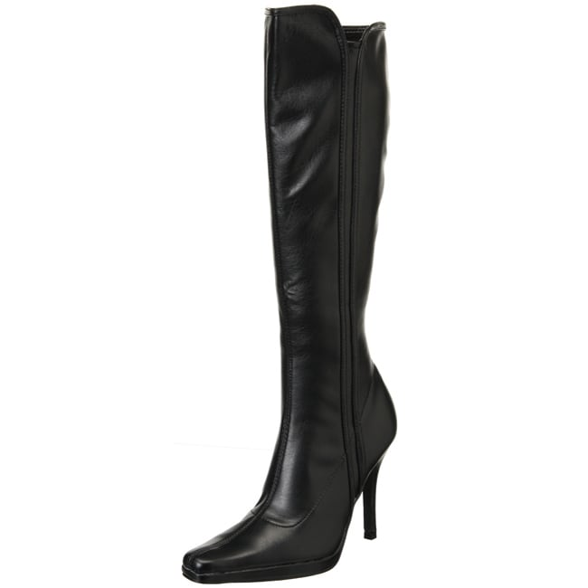 b9242330bfa Shop CL by Chinese Laundry Women s  Flashlight  Boots - Free Shipping Today  - Overstock - 3112040