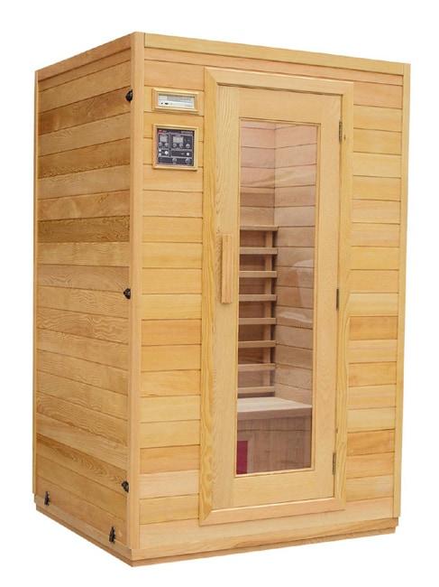 Bathtub Heaters Portable