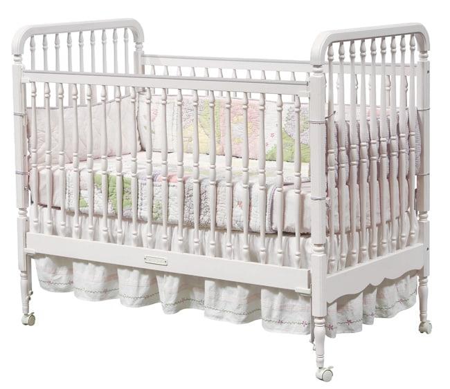 crib to bed kit baby crib design inspiration