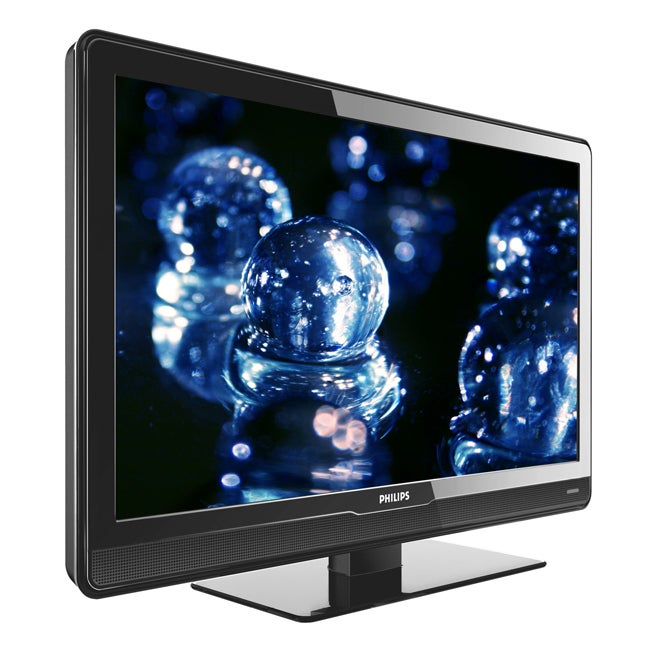 PHILIPS 42PFL3603D27 LCD TV WINDOWS 7 DRIVER