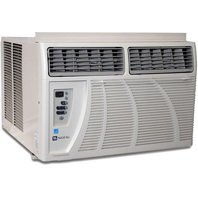 Maytag M7d24e7d 24 000btu Window Air Conditioner Free