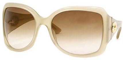 Gucci GG 2965 Oversized Women's Sunglasses