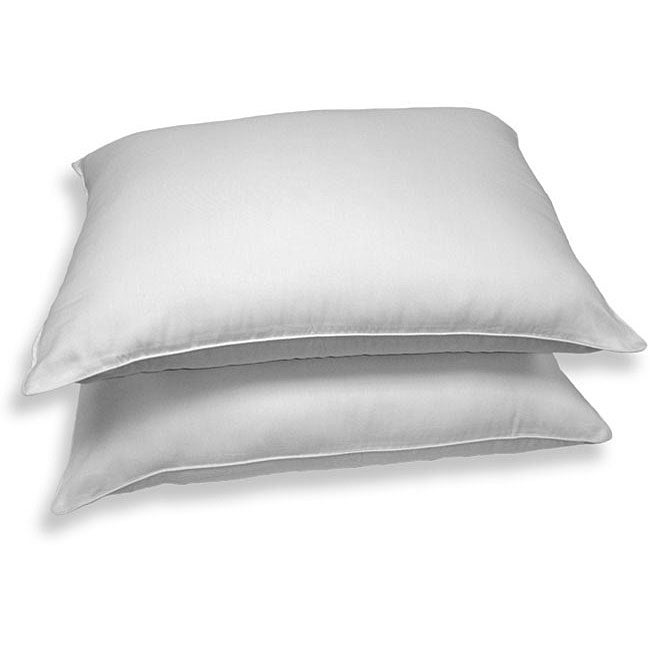 Simmons Rayon from Bamboo Bed Pillows (Set of 2)