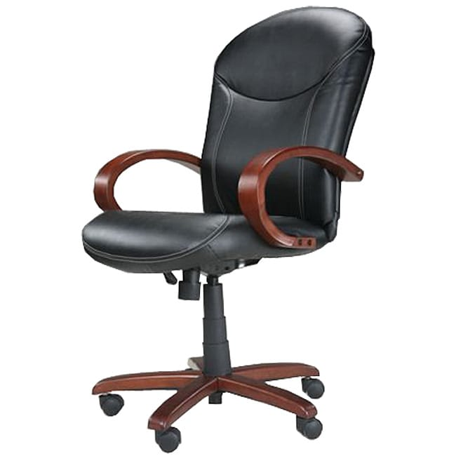 Chicago Chair Company Milano Office