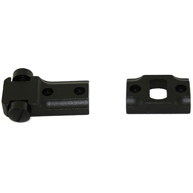 Leupold STD 2-piece Scope Base for Remington 700