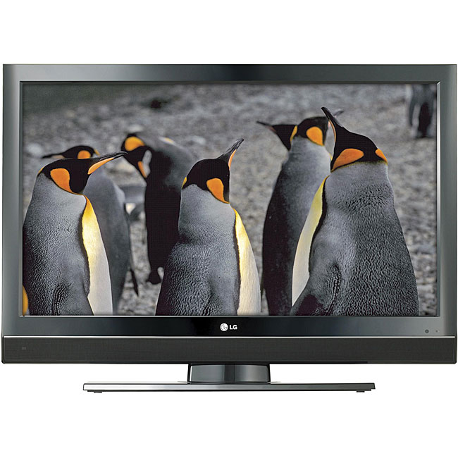 LG 23LS7DC 23-inch 720p Widescreen LCD HDTV