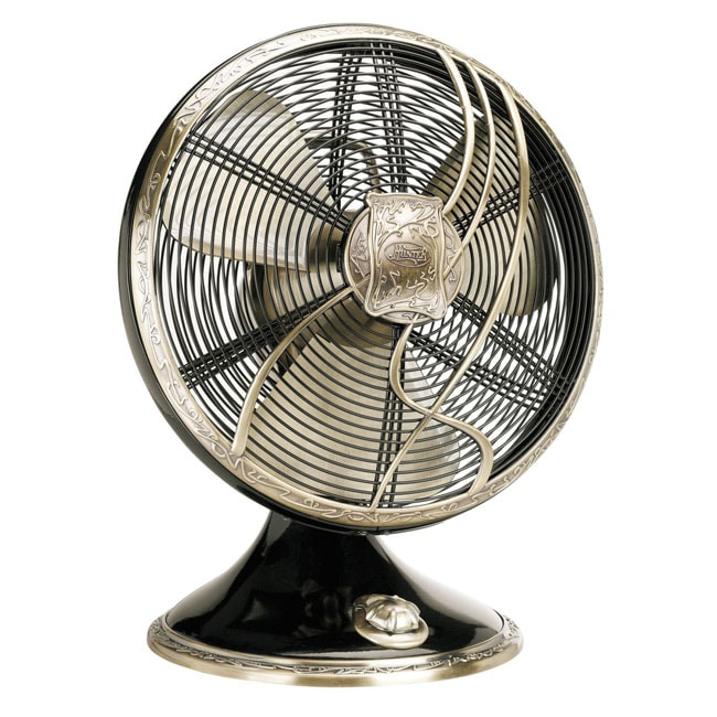 Monceau 12 inch table fan free shipping today for 12 inch table fan