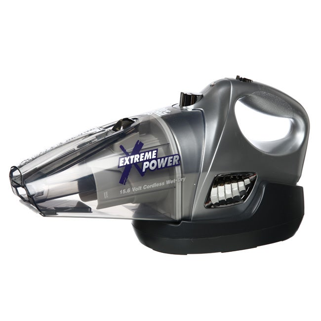 Shop Dirt Devil M0944 Extreme Power Wet Dry Hand Vac