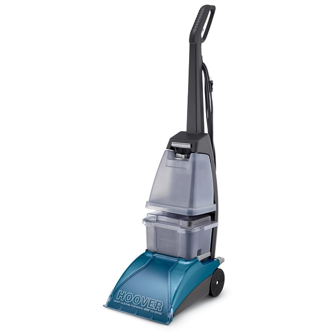 vapamore mr-100 primo steam cleaner reviews