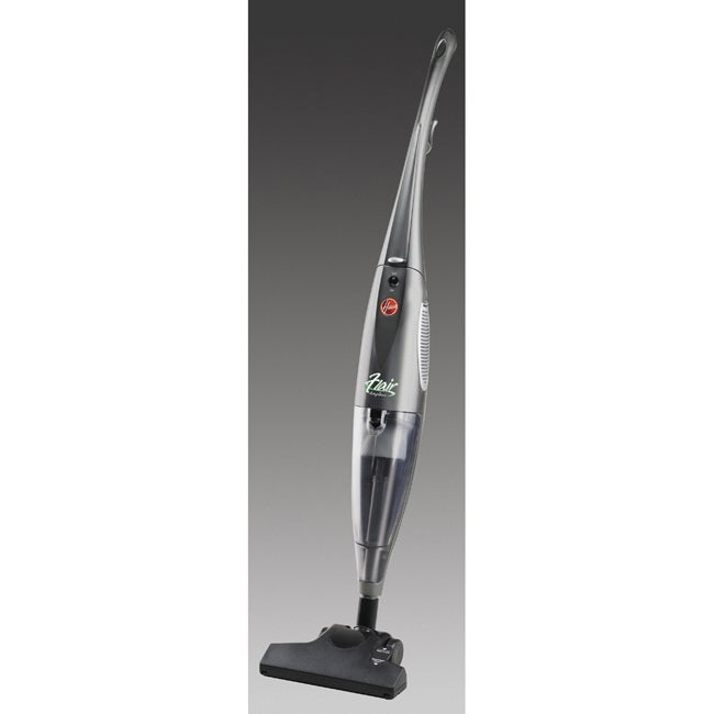 Hoover S2200 Flair Bagless Stick Cleaner