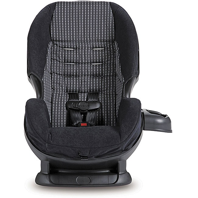 cosco scenera convertible car seat free shipping today 11346616. Black Bedroom Furniture Sets. Home Design Ideas