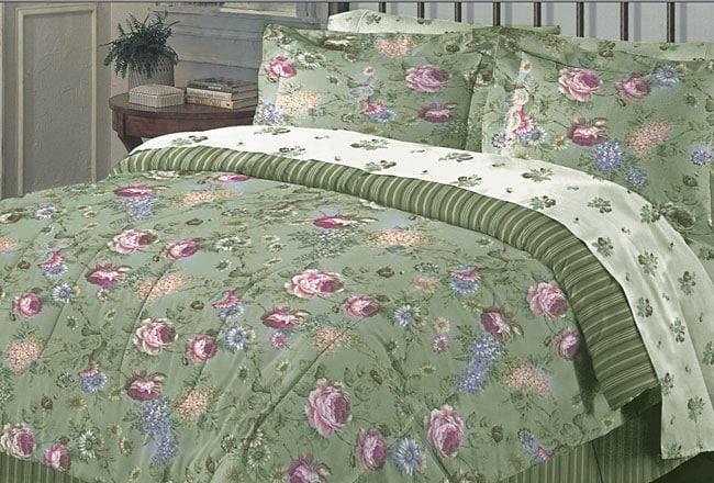 Meadowlark Bed in a Bag