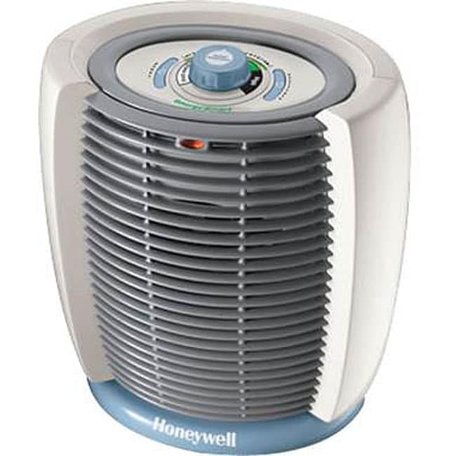 Honeywell Cool Touch Energy Smart Heater Free Shipping