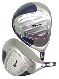 DOWNLOAD DRIVERS: NIKE FORGED STEEL 300CC