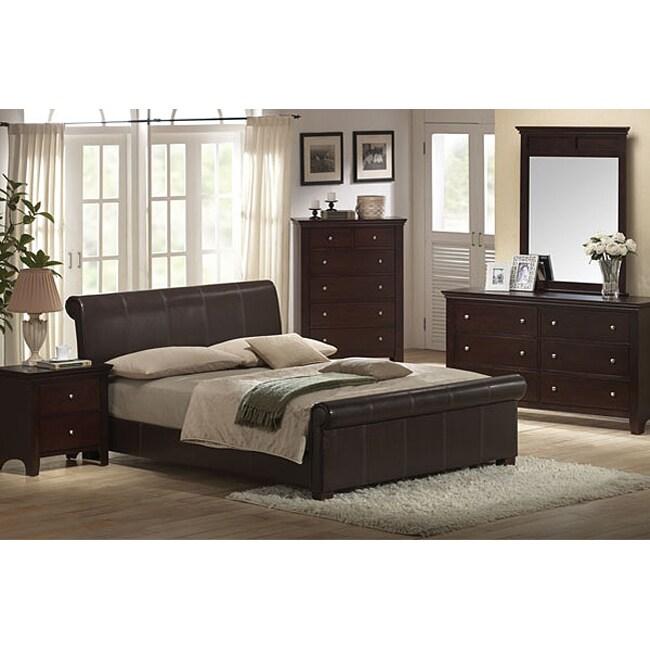 blackhawk furniture bedroom sets free home design ideas