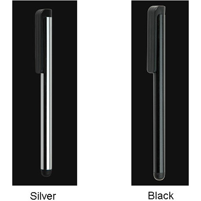 Stylus Pen for all Apple iPhone/ iTouch Models