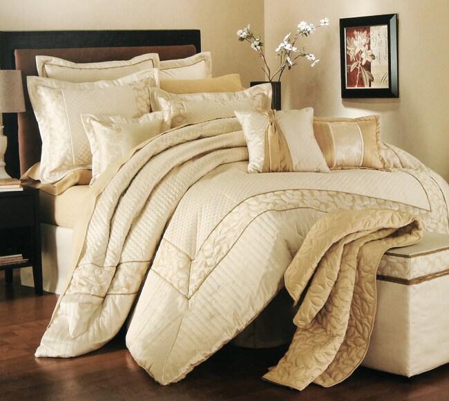 Sherwood 20-piece Luxury Bedding Set