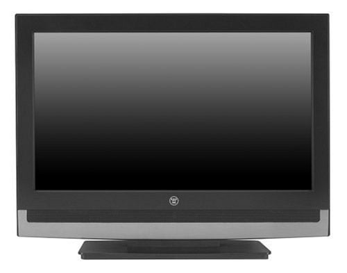 Westinghouse SK-32H240S 32-inch Widescreen LCD TV