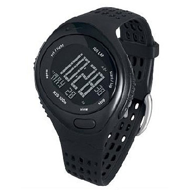 nike triax speed 100 men s sport watch shipping today nike triax speed 100 men s sport watch
