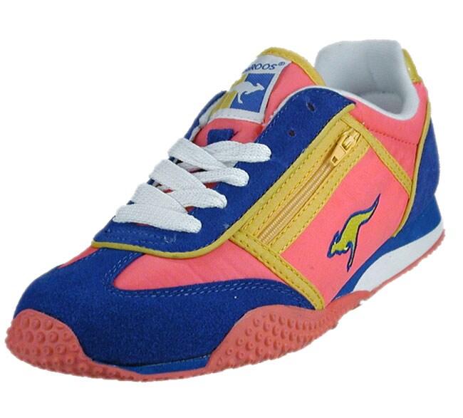Innovative Kangaroos Sneakers Clothing Shoes U0026 Accessories | EBay