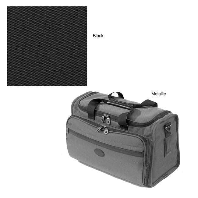 53282ceb84b7 Shop Pathfinder Revolution LT 20-inch Weekender Bag - Free Shipping Today -  Overstock - 3301944