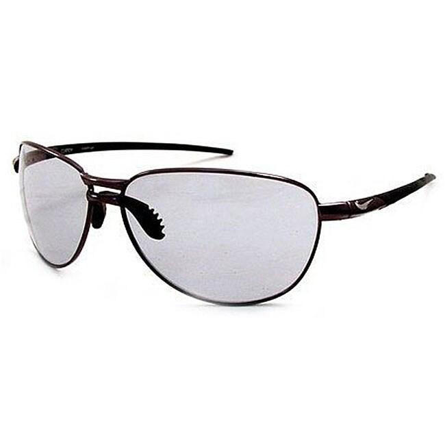 Nike Curfew EVO 379-049 Polarized Sunglasses