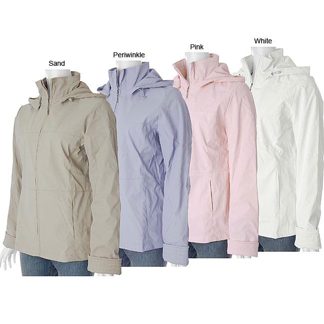 Adi Ultra Women's Impulse Fashion Jacket