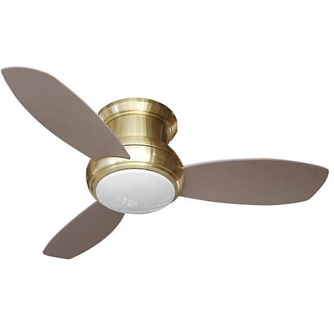 Shop minka aire ceiling fan with light and remote free shipping minka aire ceiling fan with light and remote aloadofball Choice Image