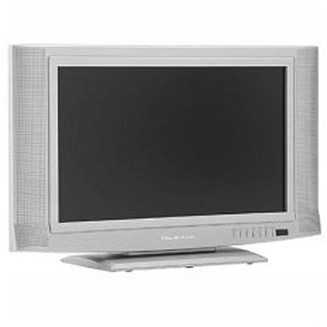 shop olevia 327v 27 inch lcd tv free shipping today overstock rh overstock com olevia 327-s12 specs