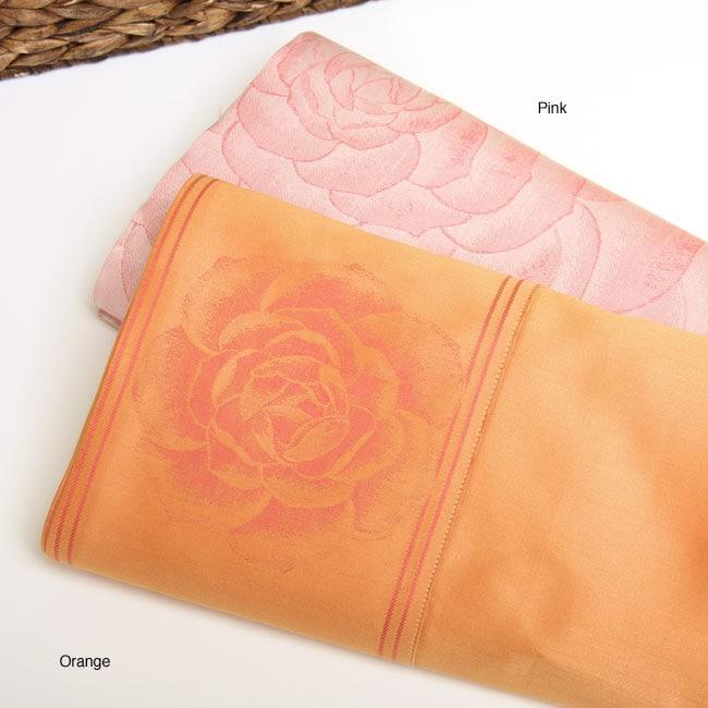 Anichini The Rose Italian-made Sheet Set