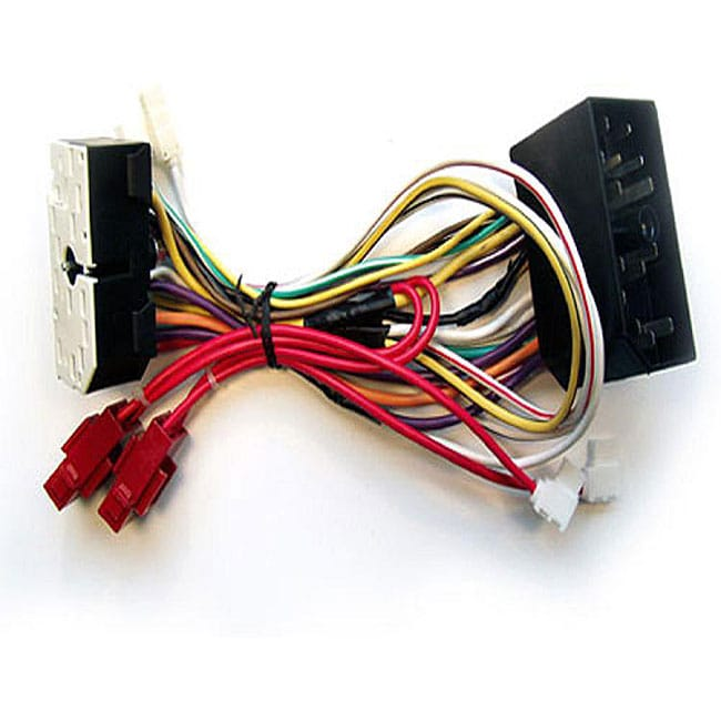 fd1 t harness remote starter wiring free shipping on orders 45 overstock 11454848