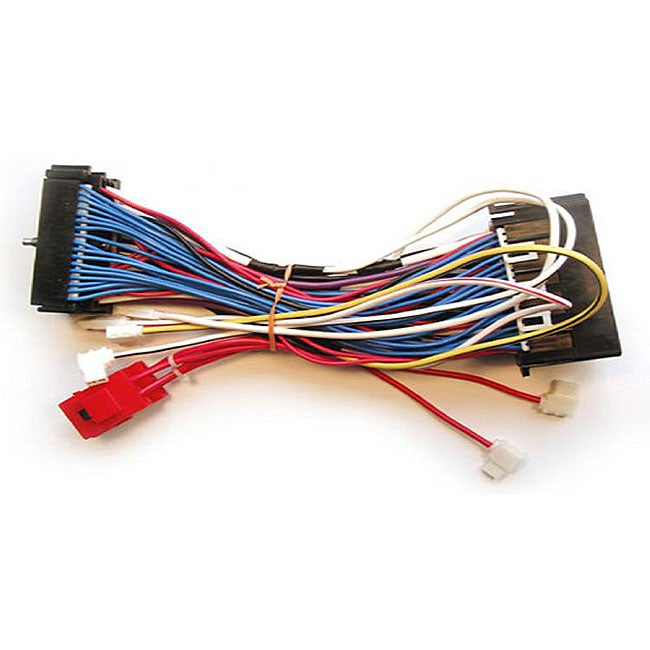 gm1 t harness remote starter wiring free shipping on. Black Bedroom Furniture Sets. Home Design Ideas