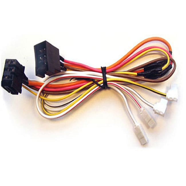 Wiring Diagrams Remote Start Wiring Diagram For Starter Relay Viper