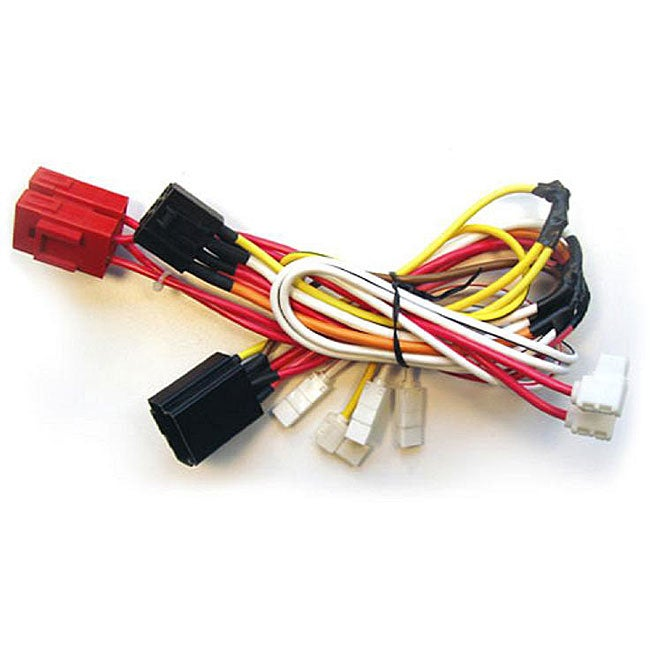 shop gm12 t harness remote starter wiring free shipping. Black Bedroom Furniture Sets. Home Design Ideas