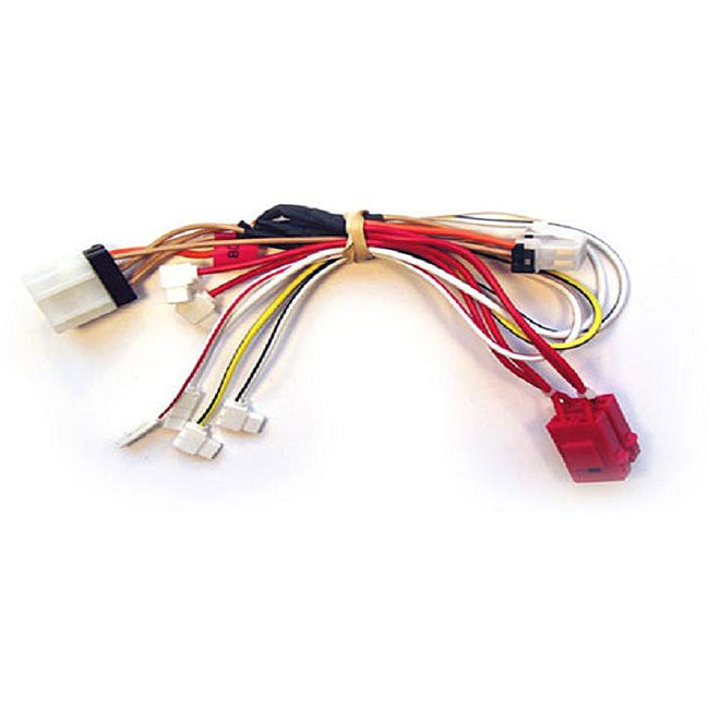 L11457459 t harness remote starter wiring car wiring harness \u2022 couponss co Dinli Replacement Plastic at downloadfilm.co