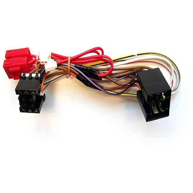 chr3 t harness remote starter wiring free shipping on orders 45 overstock 11457485